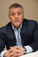 Matt LeBlanc picture G762165