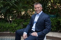 Matt LeBlanc picture G762166