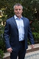 Matt LeBlanc picture G762167