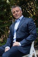 Matt LeBlanc picture G762168
