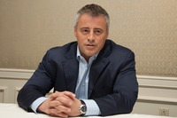 Matt LeBlanc picture G762169