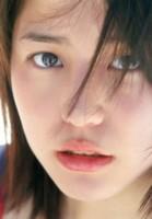Masami Nagasawa picture G76238