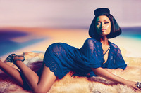 Nicki Minaj picture G322248