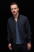 Michael Fassbender picture G762438