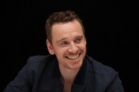 Michael Fassbender picture G762439