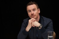 Michael Fassbender picture G762440