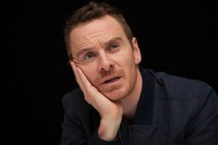 Michael Fassbender picture G762442