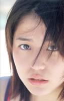 Masami Nagasawa picture G76253