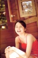 Masami Nagasawa picture G76268