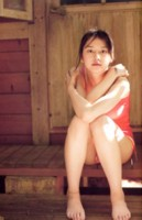 Masami Nagasawa picture G76269
