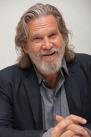 Jeff Bridges picture G439183