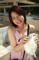 Masami Nagasawa picture G76275
