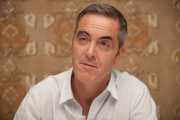 James Nesbitt picture G762836