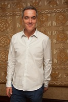 James Nesbitt picture G762837