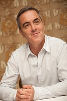 James Nesbitt picture G762838