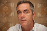 James Nesbitt picture G762839