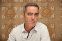 James Nesbitt picture G762840