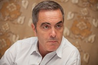 James Nesbitt picture G762841
