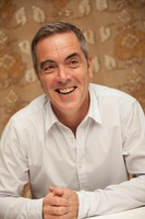 James Nesbitt picture G762842