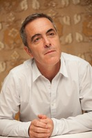 James Nesbitt picture G762844