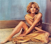 Meg Ryan picture G214455