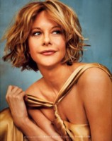 Meg Ryan picture G84746