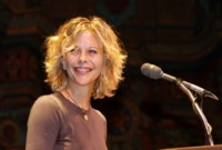 Meg Ryan picture G76307