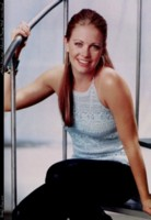 Melissa Joan Hart picture G76341