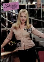 Melissa Joan Hart picture G76342