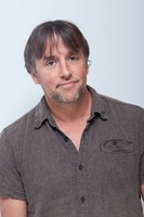 Richard Linklater picture G763429