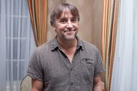 Richard Linklater picture G763430