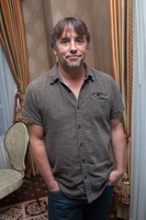Richard Linklater picture G763431