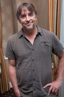 Richard Linklater picture G763433