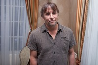 Richard Linklater picture G763434