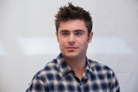 Zac Efron picture G763643