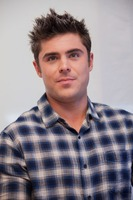 Zac Efron picture G763644