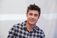 Zac Efron picture G763645