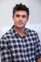Zac Efron picture G763646