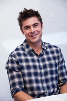 Zac Efron picture G763647