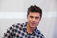 Zac Efron picture G763649
