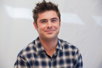 Zac Efron picture G763652