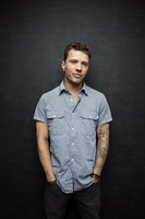 Ryan Phillippe picture G763694