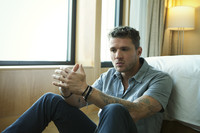 Ryan Phillippe picture G763696