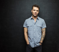 Ryan Phillippe picture G763700