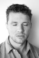 Ryan Phillippe picture G763701