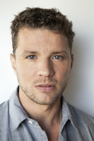 Ryan Phillippe picture G763703