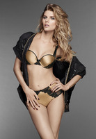 Maryna Linchuk picture G763707