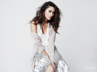 Shay Mitchell picture G763859