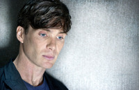 Cillian Murphy picture G763928