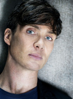 Cillian Murphy picture G763929